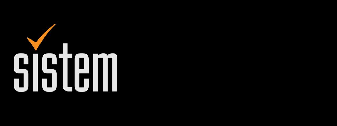 strategy-logo